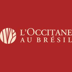 Cupons de Desconto e Ofertas Loccitane Au Bresil