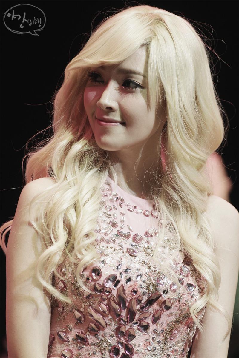 DuSeWa: Model Rambut Ala Korea
