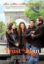 Watch Trust the Man Online Free in HD