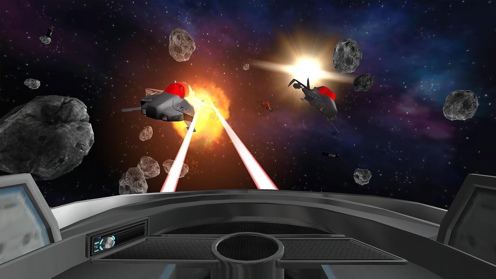 spacecraft computer game - photo #49