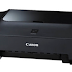 Cara reset printer canon ip2770 || Download Driver Reset Printer IP2770 dengan Service Tool v3400