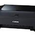 Download Driver printer canon ip2770 dengan cepat dan sukses