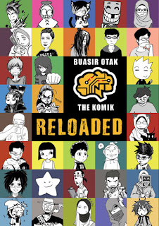 https://play.google.com/store/books/details/Prince_of_Noob_Buasir_Otak_The_Komik_RELOADED?id=BhSYDQAAQBAJ
