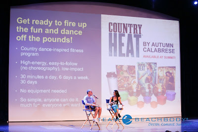 ss beachbody, katy ursta, sc cruise, what is success club, autumn calabrese, country heat workou