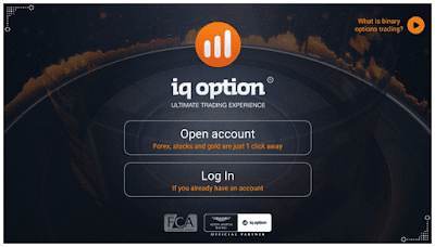 Binary option autotrader reviews