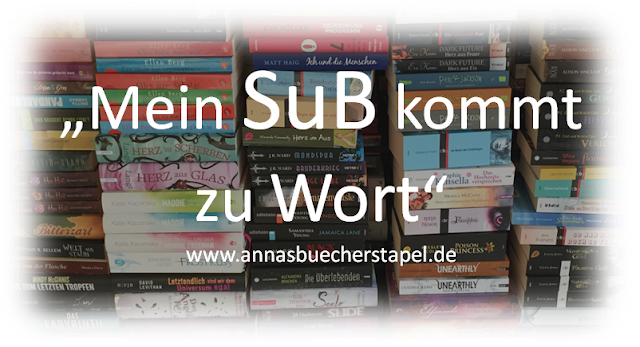 http://annasbuecherstapel.de/aktion-mein-sub-kommt-zu-wort-wort-4/