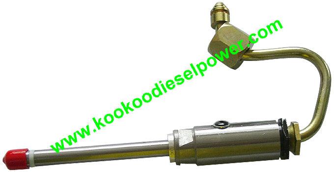 Kookoo Diesel Power Co ,Ltd: pencil nozzle injector CAT