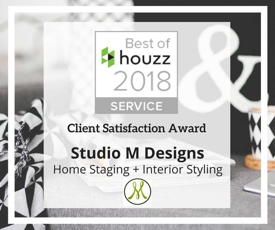 Hereu0027s The Official Press Release From Houzz :
