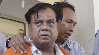 chhota-rajan-convicted-in-j-dey-murder