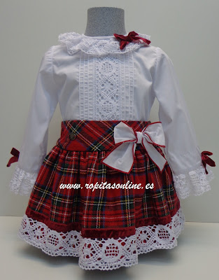 https://ropitasonline.es/dolce-petit-blusa-falda-escoces-rojo-otoño-invierno-2224-ropitas-online?limit=100