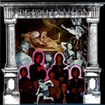 "SAMSON ""Are you samson"" LP. 1969. Prog rock"