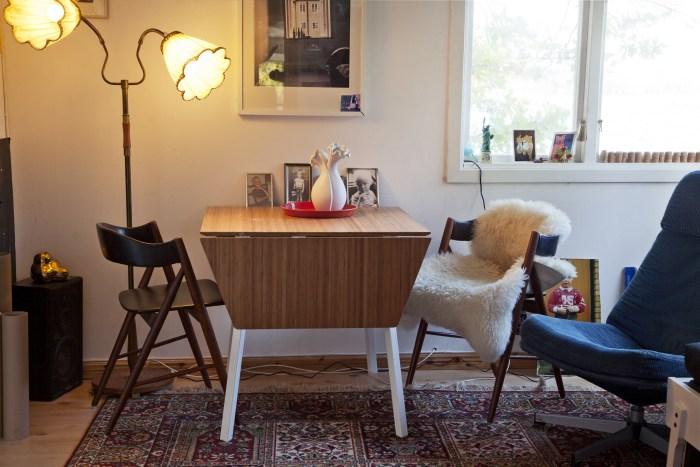 d co tableau personnaliser son int rieur en exclu la nouvelle collection ps 2012 d 39 ik a. Black Bedroom Furniture Sets. Home Design Ideas