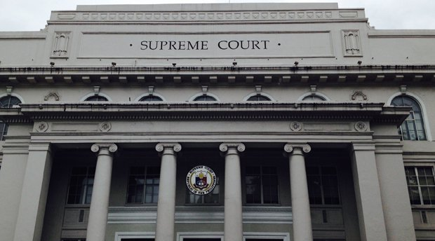 2017 Bar exam results out on April 26, 2018