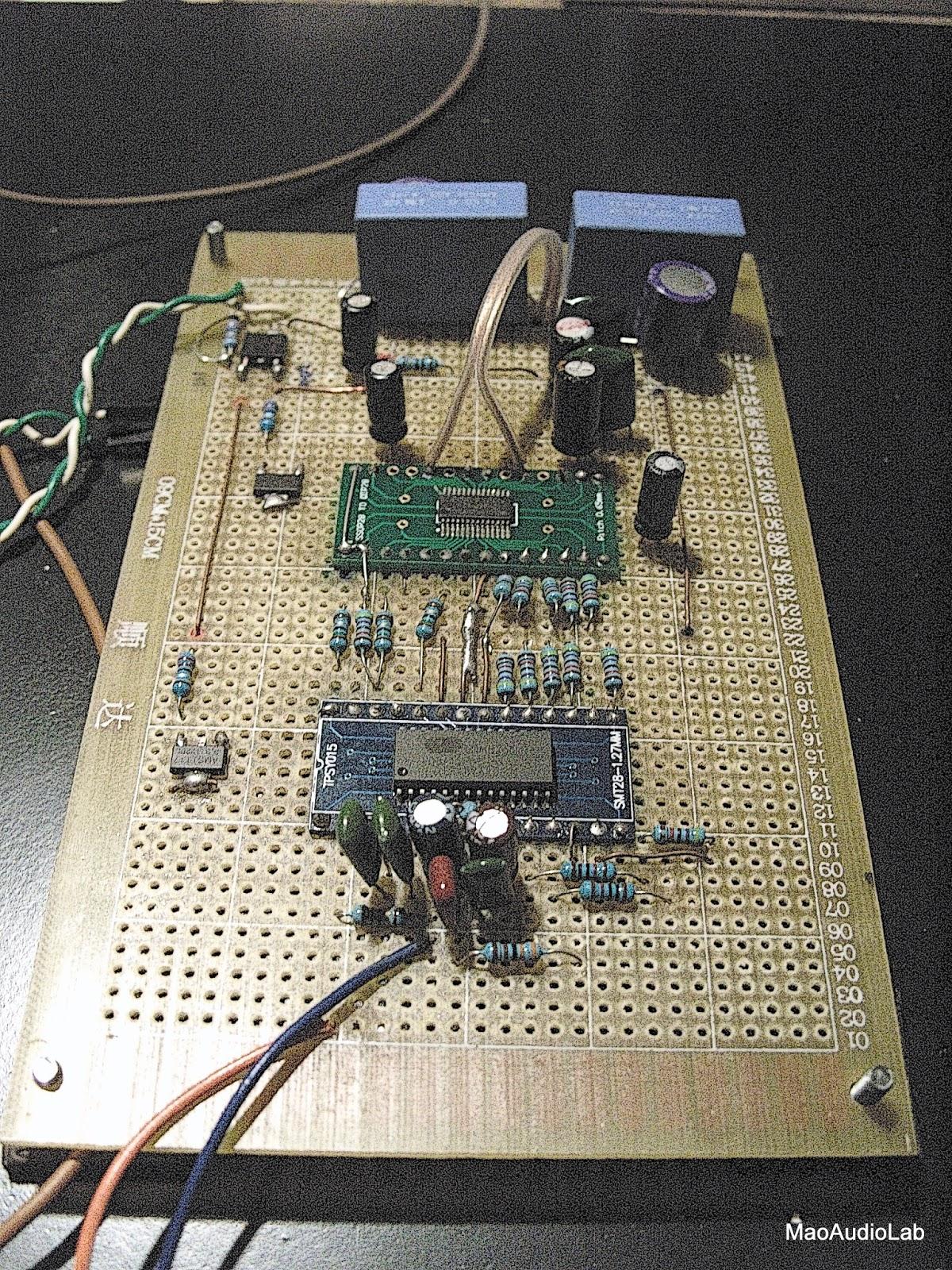 series speaker crossover wiring diagram club car battery yamaha schematic wire ~ elsavadorla