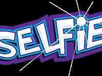 Top 5 Smartphone bertema selfie terbaik