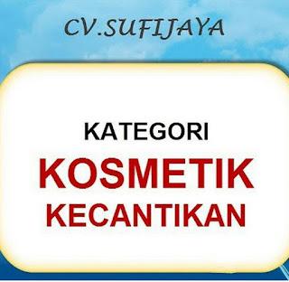 https://www.instagram.com/cv.sufijaya_kategori_kosmetik/