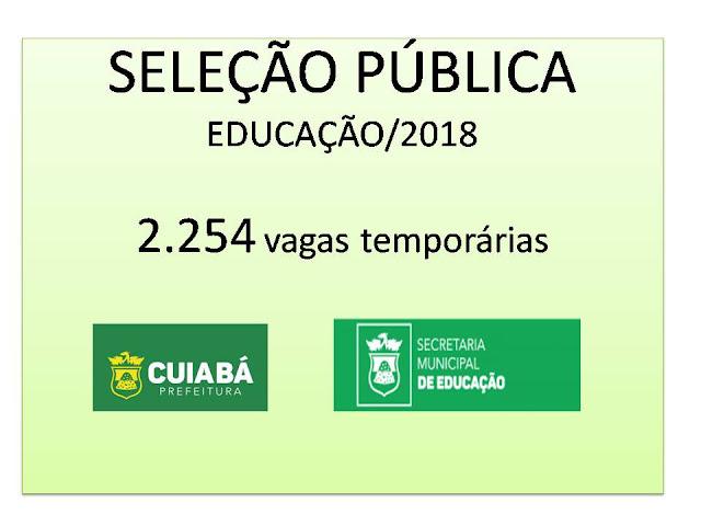 http://selecon.org.br/pdf/CUIABA_SME_006/FINAL_SME_006.pdf