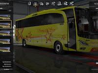 Air Suspension JBHD V3