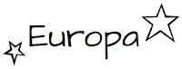 amerika, asien, bloggerin aus hamburg, europa, fernreisen, flitterwochen, reise wunschliste, reisen um die welt, reisetipps, reiseziele, sightseeing, städtereisen, travel blogger, travel bucket list, urlaub,