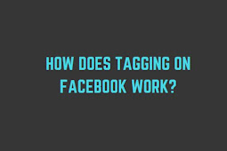 How do I tag other Pages or people in my Page's photos and videos on Facebook?