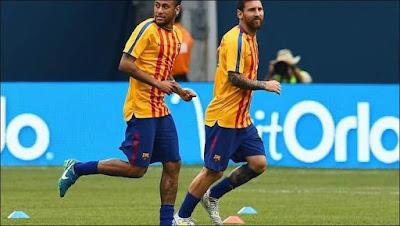 messi, messiah, messi retirement, messi stream, messi champions league goals, messi transfermarkt, messi best goals, messi vs ronaldo goals,