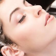 Jenis Perawatan Rambut yang Trend di Kalangan Wanita