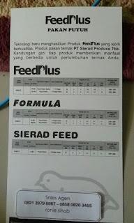 nutrisi pakan puyuh, kandungan pakan puyuh, kandungan protein puyuh