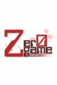 Zero Game
