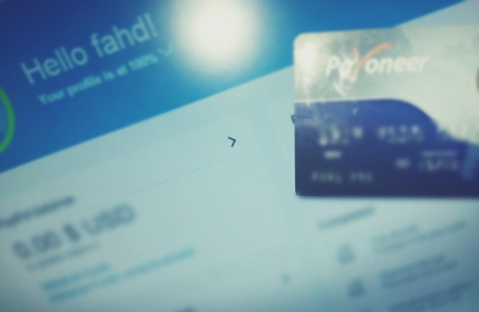 723619046 الإرسال والإستقبال على حسابك في البايبال بشكل عادي جدا . - شحن بطاقة بايونر  الخاصة بك وإستعمالها في شتى المواقع العالمية للشراء والدفع لبعض الخدمات .