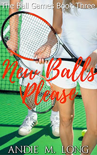 https://www.amazon.com/New-Balls-Please-Games-Three-ebook/dp/B01C348DIQ/ref=la_B00HP5D2NK_1_22?s=books&ie=UTF8&qid=1527805413&sr=1-22&refinements=p_82%3AB00HP5D2NK