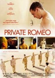 Private Romeo, 2011