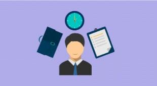Mau Jadi Karyawan yang Handal Di Mata Bos ? Baca Tips nya Di Sini