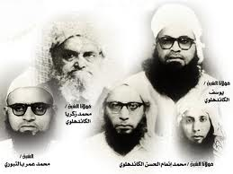 http://3.bp.blogspot.com/-sVziF4HKpmc/TiaO4t6qUrI/AAAAAAAAAKg/xz8m0r_Tqz4/s640/Tablighi+Jamaat.jpg