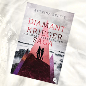 https://www.randomhouse.de/Buch/Die-Diamantkrieger-Saga-La-Lobas-Versprechen/Bettina-Belitz/cbt/e483642.rhd