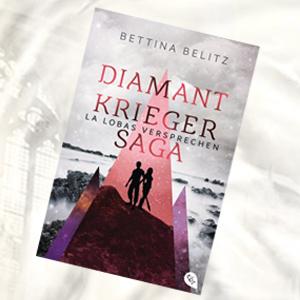 https://www.randomhouse.de/Buch/Die-Diamantkrieger-Saga-La-Lobas-Versprechen/Bettina-Belitz/cbt/e483642.rhd