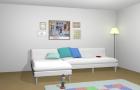 Ichima Room15 walkthrough