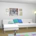 Ichima Room15
