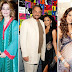 11 Bollywood Celebrities Who Got Married Not Twice But Thrice Or More Times
