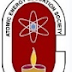 Atomic Energy Education Society Recruitment 2018 TGT Teacher, Librarian, Art Teacher and Primary Teacher