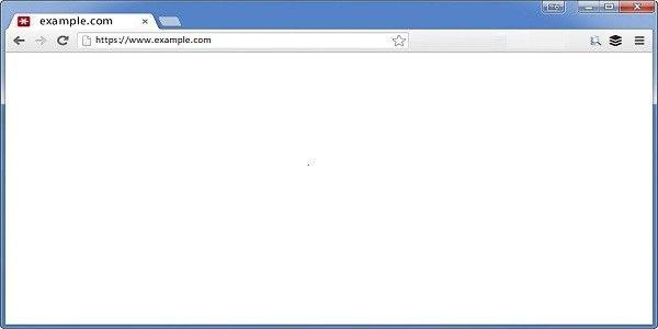 Fix WordPress White Screen of Death