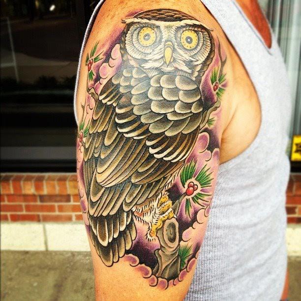 significado-tatuaje-buho