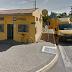 Correios desistem de fechar Banco Postal de Porto Amazonas
