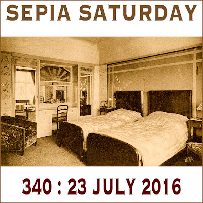 http://sepiasaturday.blogspot.com/2016/07/sepia-saturday-340-23-july-2016.html