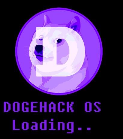 Doge-Vault-bị-hack