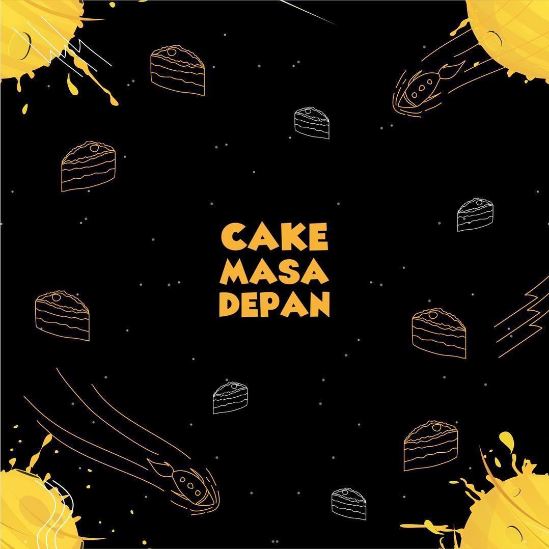 cake-masa-depan-atta-halilintar