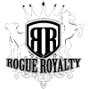 https://store.rogueroyalty.com.au