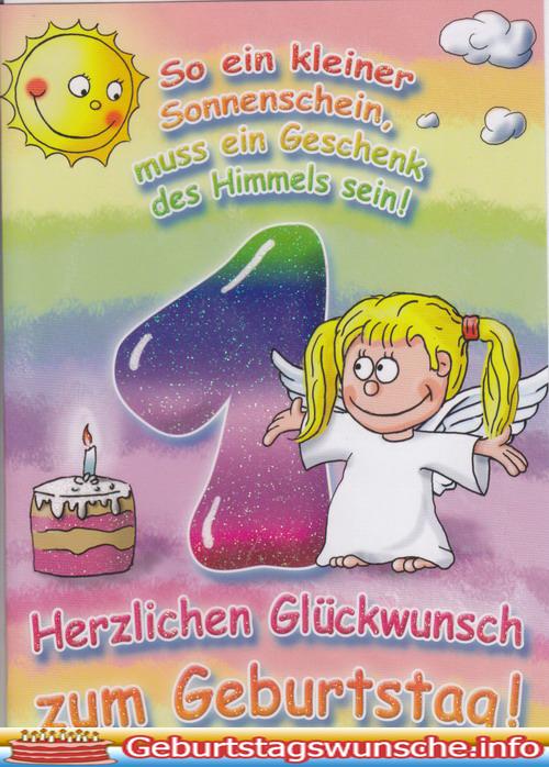 Spruch Zum 6 Geburtstag Mädchen Hylenmaddawardscom