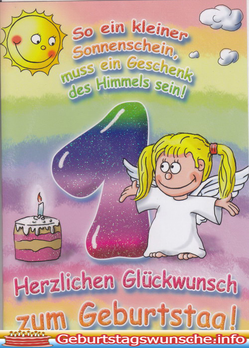 Geburtstagswunsche Zum 2 Geburtstag Enkel Beste Geschenke Fur