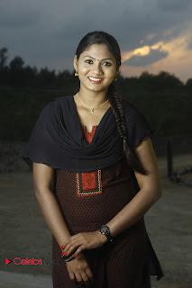 Actress Shruti Reddy Latest Pictureshoot Gallery  0002.JPG