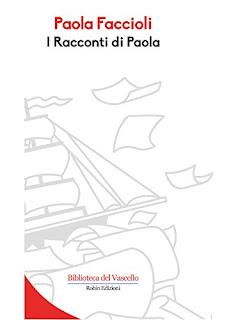 I Racconti Di Paola Di Paola Faccioli PDF